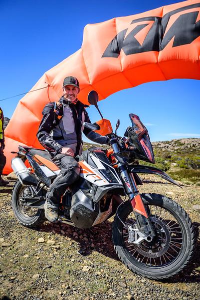 2019 KTM Australia Adventure Rallye (766).jpg