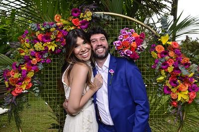 20.10.19 - Casamento Rita e Marcelo