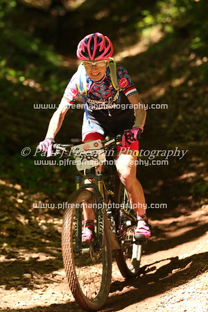 2019-05-11 On The Rocks at French Creek CAT 2