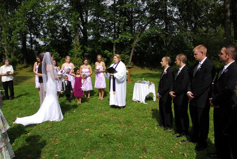 Sept 08 wedding 110.jpg