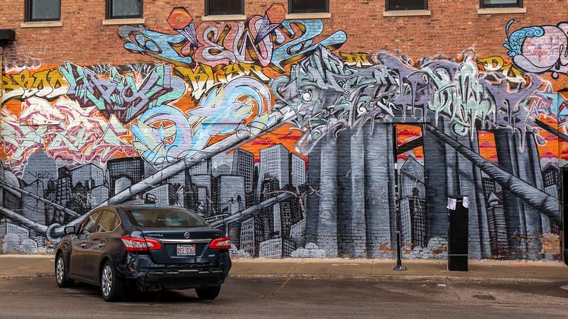 Chicago-StreetArt41.jpg