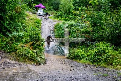 Rivercrossing (Tory Brook)