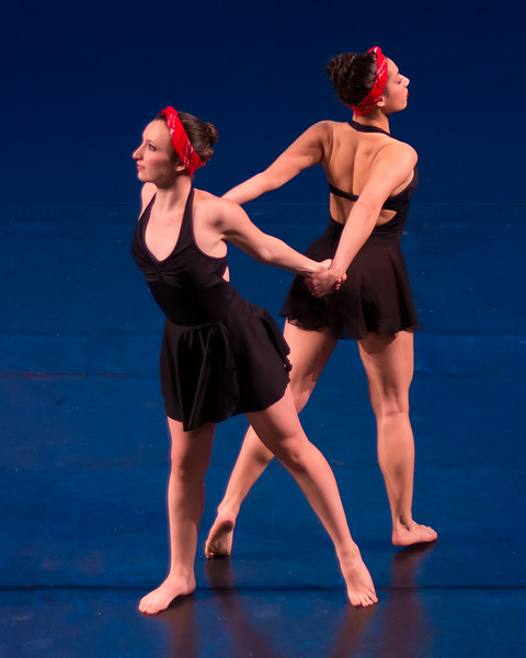 LaGuardia Senior Dance Showcase 2013-396.jpg