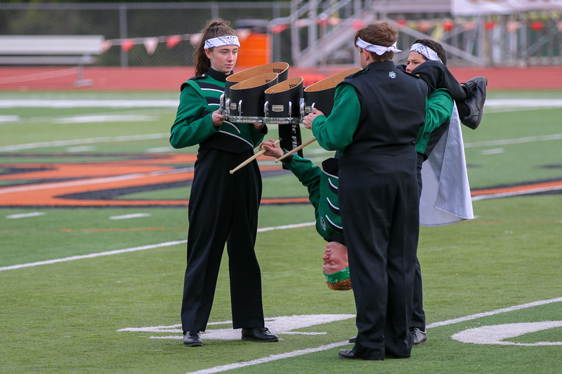20181010 DHS Band Baker Competition-1127.jpg