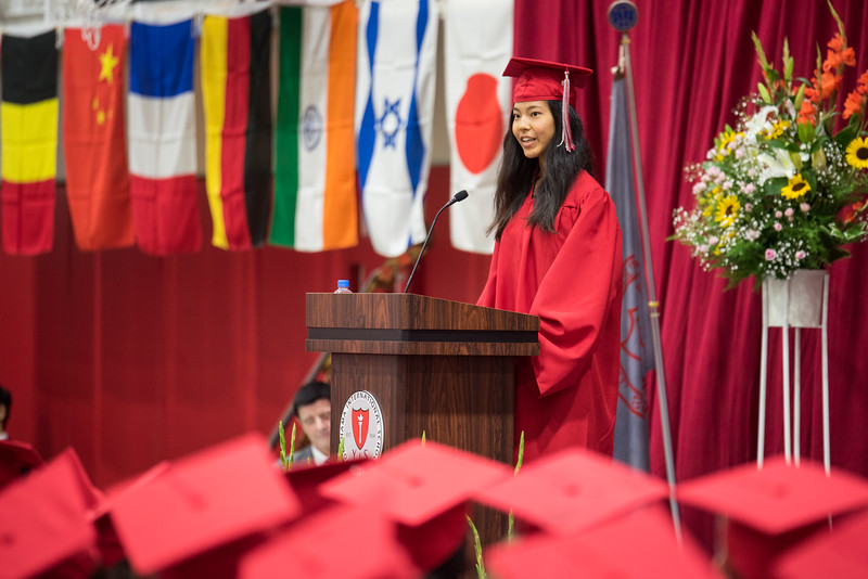 2016 YIS Graduation Ceremony-1175.jpg