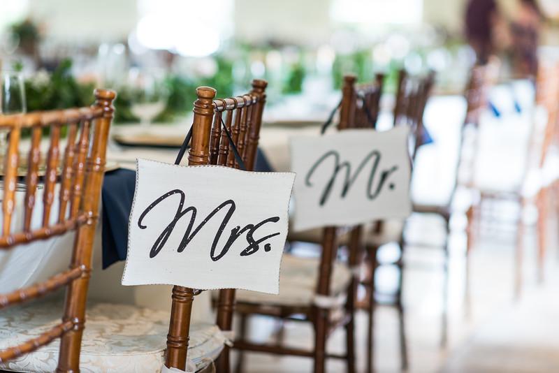 KAYLA & JACK WEDDING-33.jpg