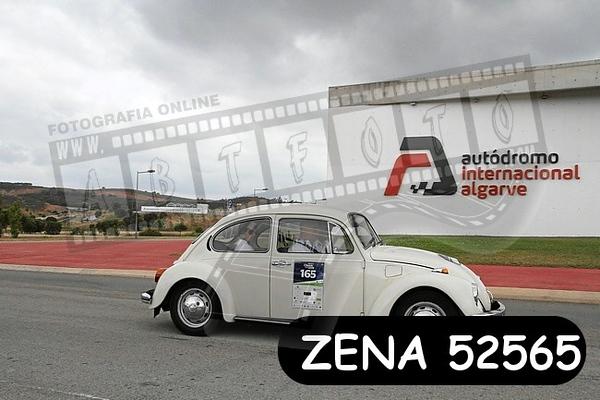 ZENA 52565.jpg