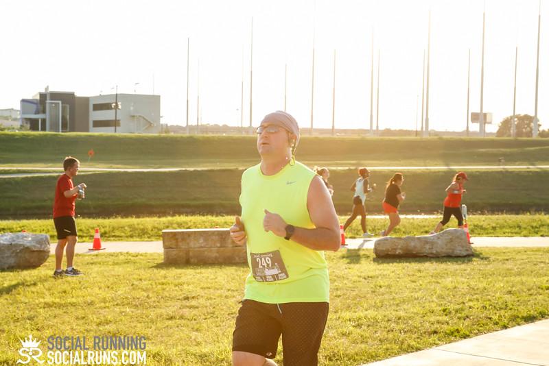 National Run Day 5k-Social Running-2241.jpg
