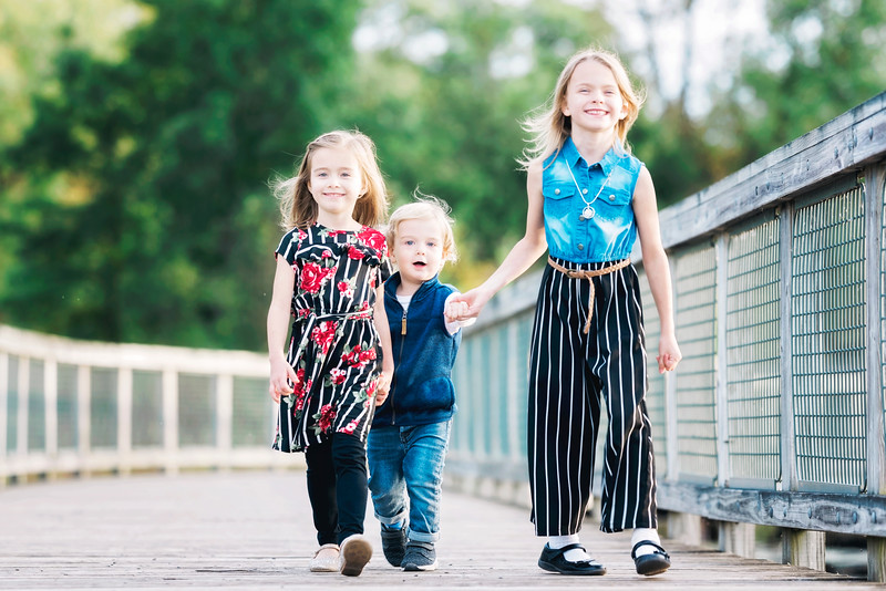 kensington-metropark-family-session-intrigue-photography-0042.jpg
