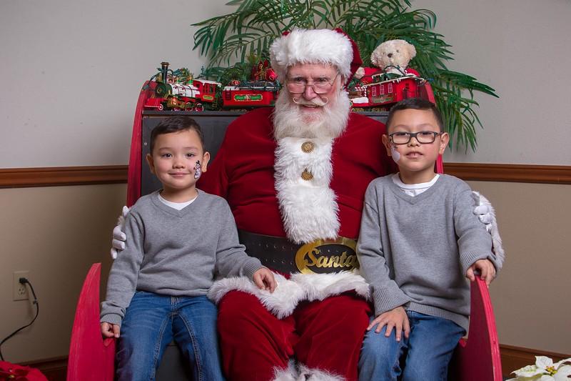 Santa-40.jpg