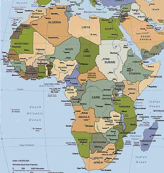 Tanzania July 2008-101.jpg