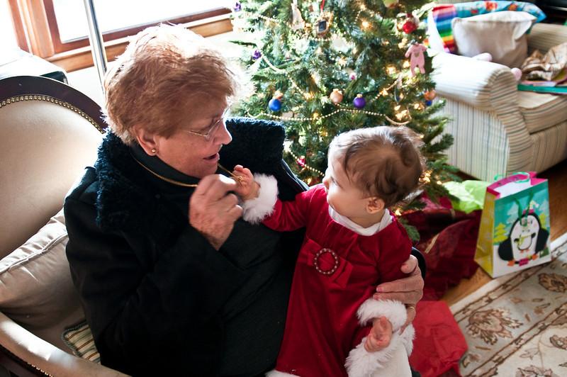 Christmas 20121-0397.jpg