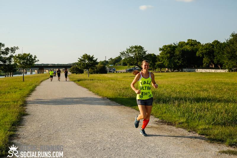 National Run Day 5k-Social Running-1516.jpg