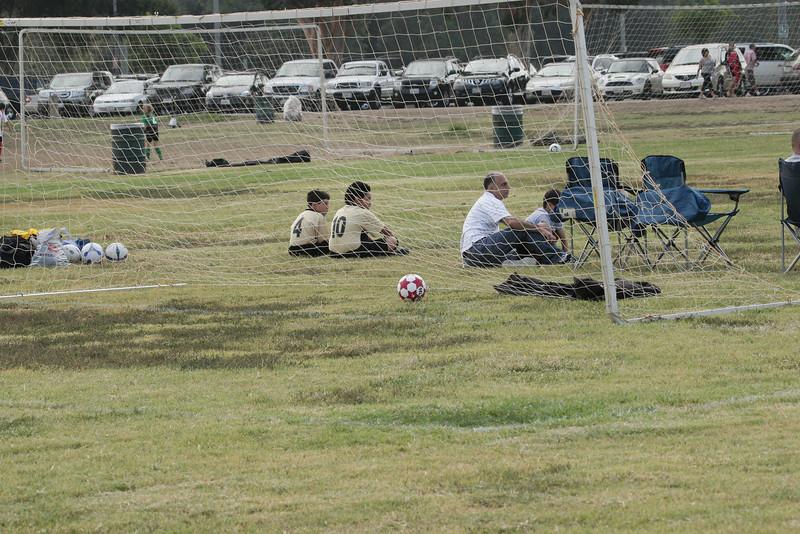 Soccer2011-09-10 09-41-58.JPG