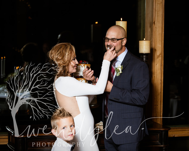 wlc Morbeck wedding 4982019.jpg