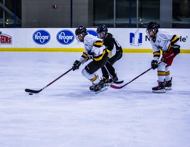 Bruins-86.jpg