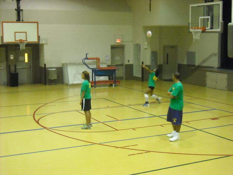 volleyball game 027.JPG