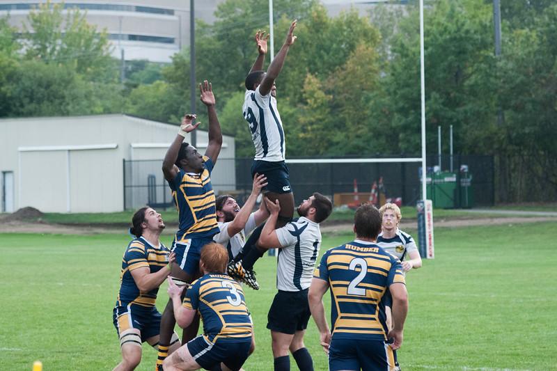 2015 Michigan Rugby vs. Humber 343.jpg