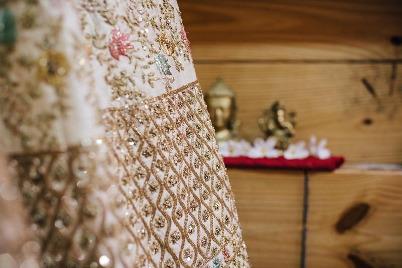 Kelvin + Hina - Wedding Day D4 XQD-43655.jpg