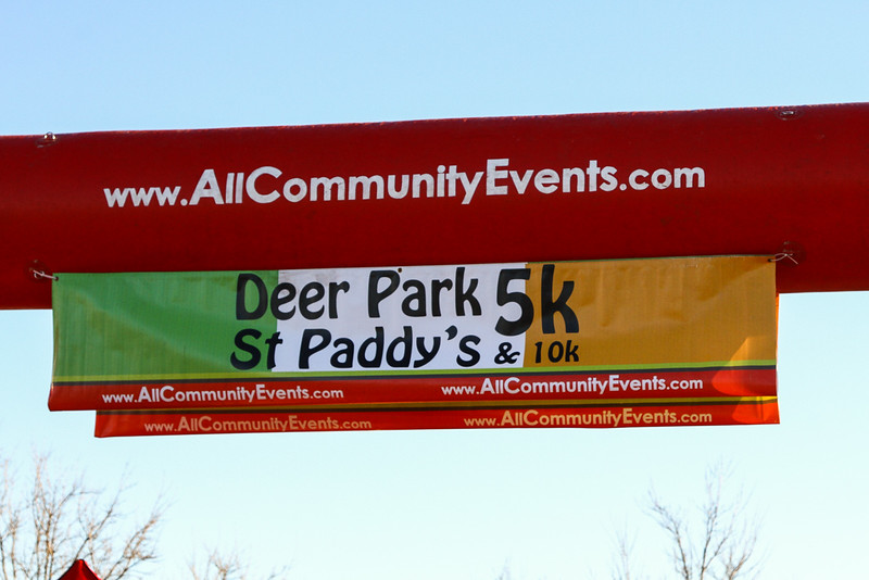 2019 St Paddy Deer Park 10K (10 of 2008).jpg
