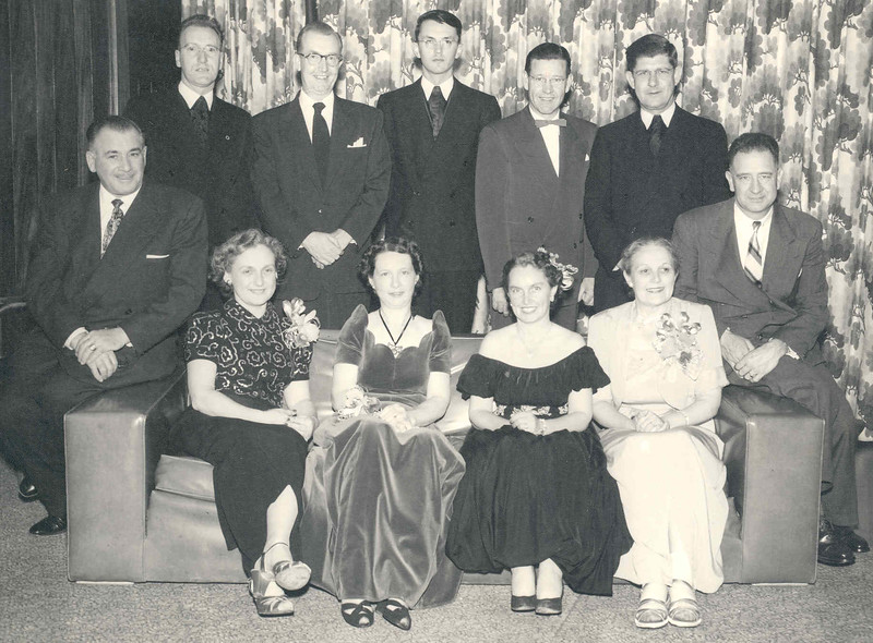 Parent's Club 1950's.jpg