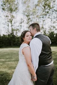 Mr & Mrs Miller