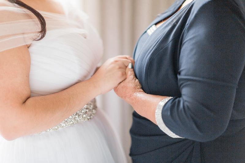 © 2015-2020 Sarah Duke Photography_Herrera Wedding_-163.jpg