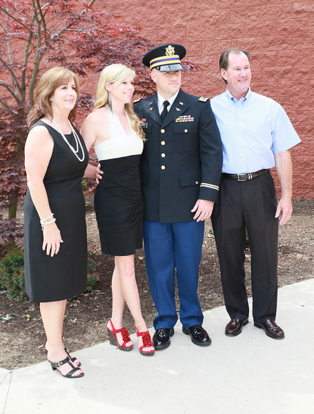 ROTC-437.jpg