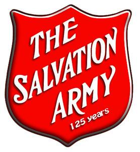 The Salvation Army Logo-238776-2410516402-O.jpg