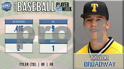 tyler-junior-colleges-kuykendall-broadway-named-njcaa-baseball-players-of-the-week