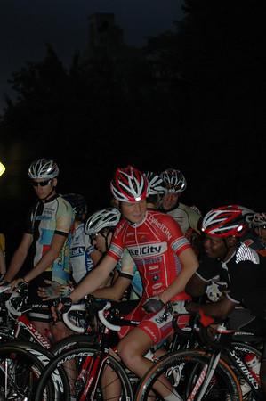 2011 Cycling Mengoni Race 9 24 11