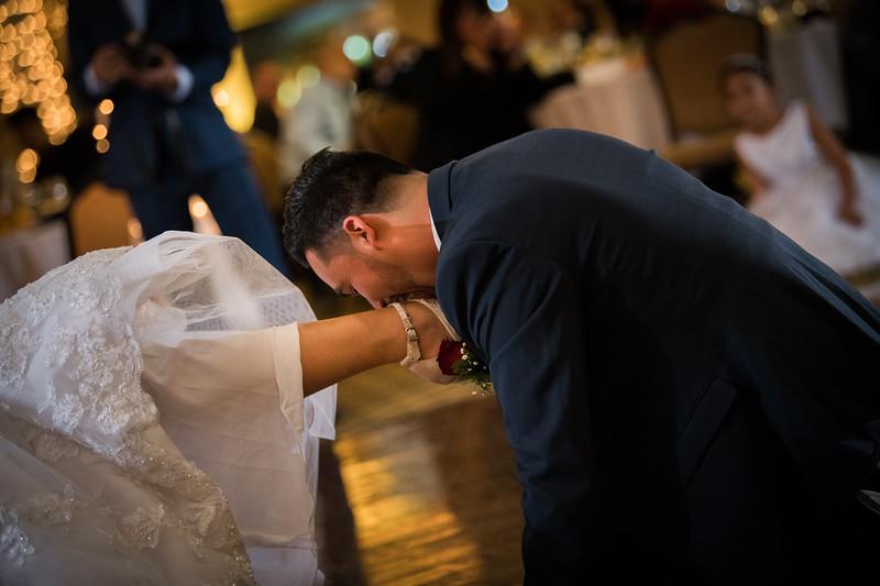 2017-DEC9_Wedding-743.jpg