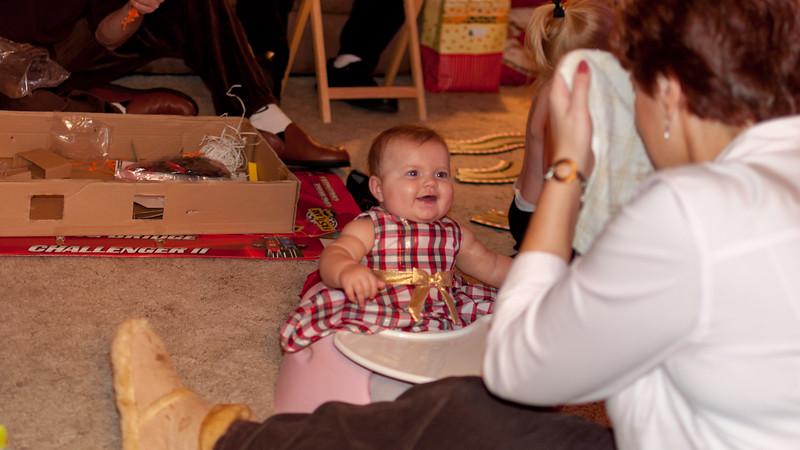 christmas2010 (63 of 95).jpg