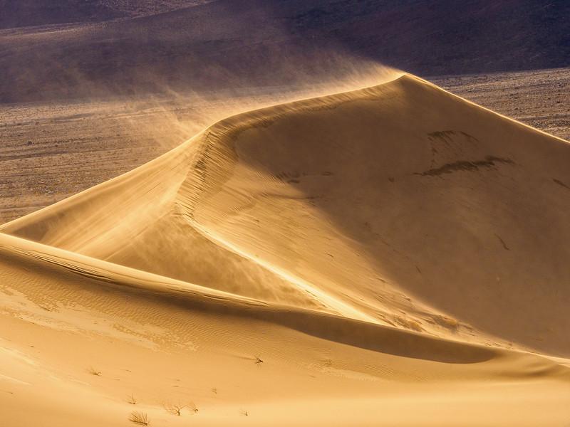 Death Valley-210.jpg