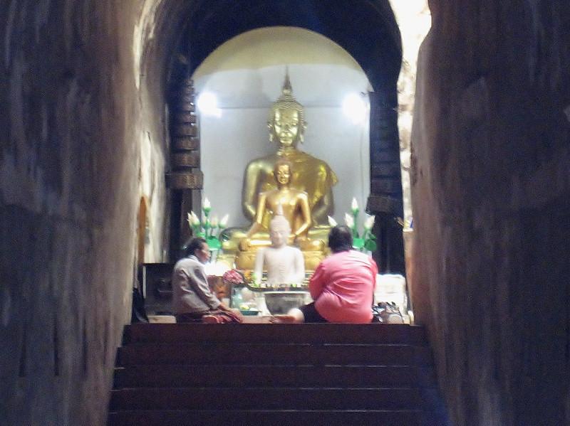 Wat Umong (1).JPG