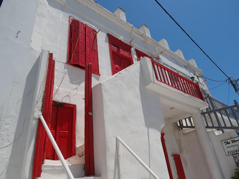 Mykonos-16681.jpg