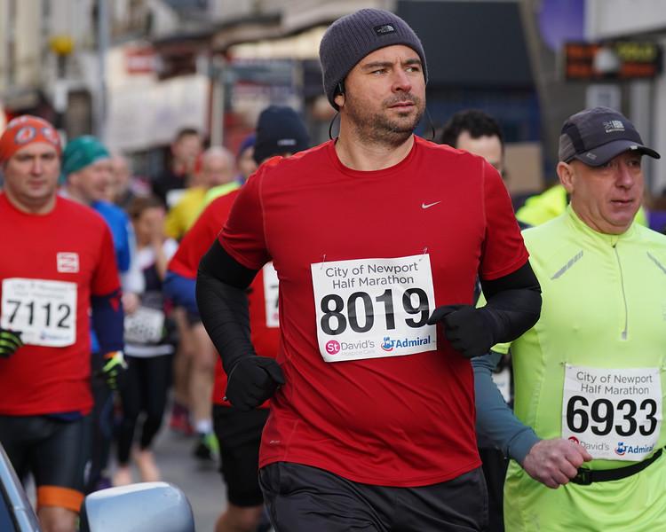 2020 03 01 - Newport Half Marathon 001 (100).JPG