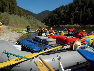 8-5-15 Rogue River