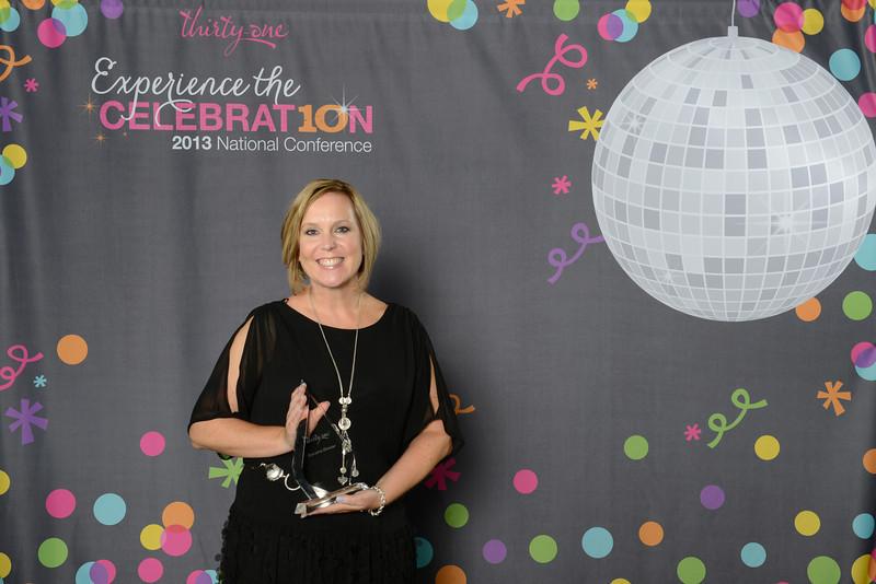 NC '13 Awards - A1-488_24108.jpg