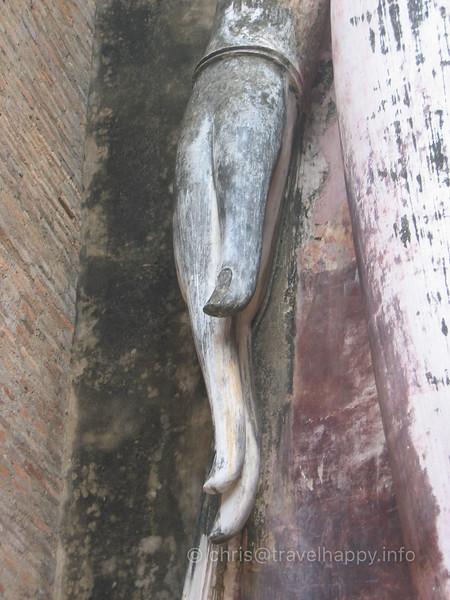 Sukhothai 151.jpg