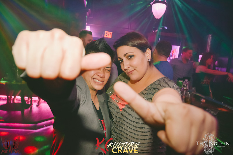 Kulture Crave 6.5.14-14.jpg