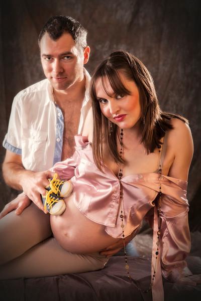 pregnancy-09.jpg