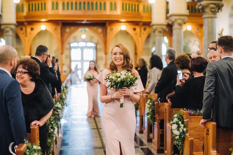 2018-10-20 Megan & Joshua Wedding-343.jpg