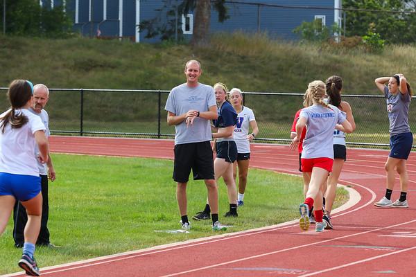 2017-8-15 WHS Preseason Fall Sports