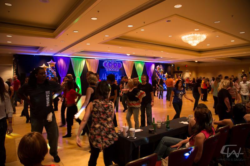 DanceMardiGras2015-0523.jpg