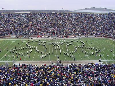M v Wisconsin - 11/16/2002