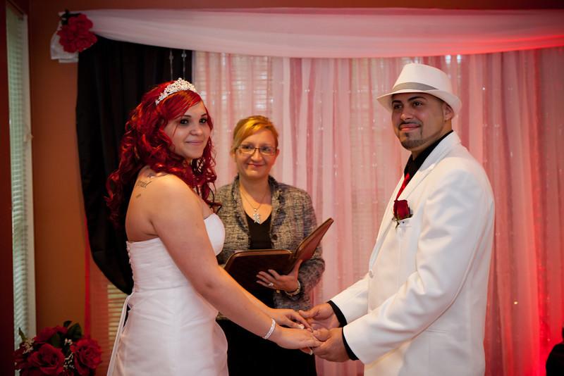 Edward & Lisette wedding 2013-153.jpg