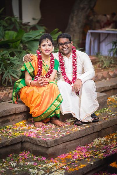 Bangalore-Wedding-Ganjam-brahmin-Sowmi-Ashwin-lightstory-01.jpg