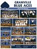 2013-09-06 Granville High School-1
