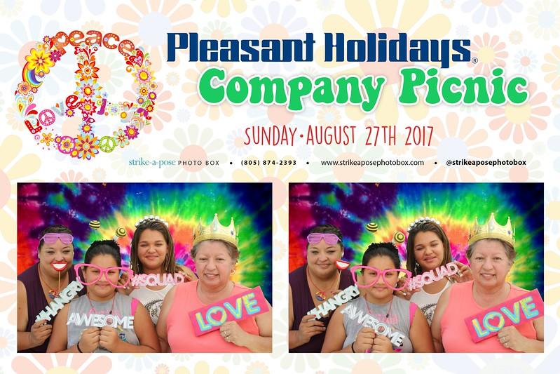 Pleasant_Holidays_Picnic_2017_Prints_ (43).jpg